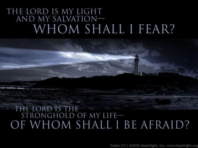 27-psalm27_11