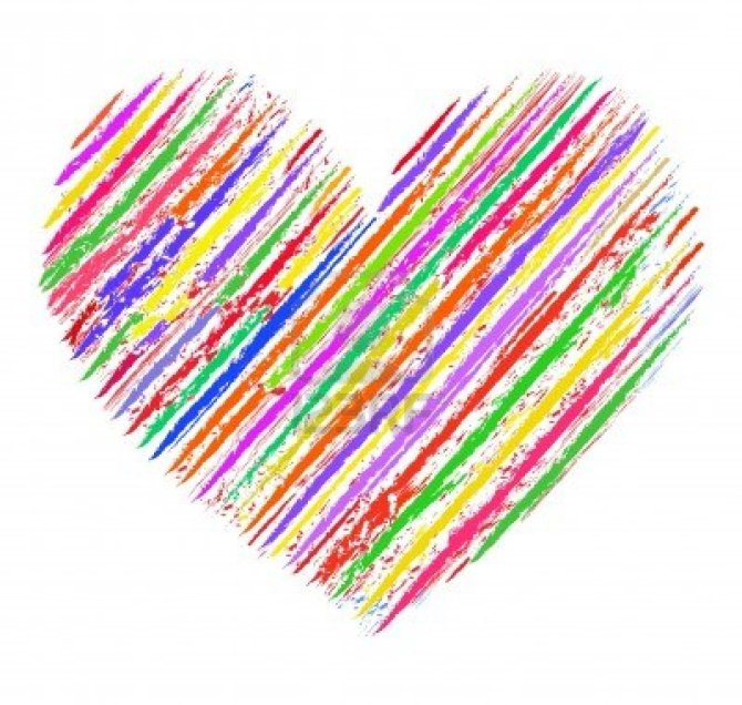 13361161-colors-of-love-illustration-of-colorful-abstract-heart-on-white-background