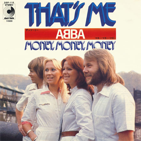 ABBA_-_That's_Me