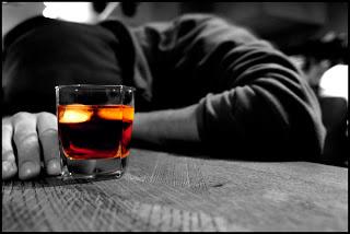 AlcoholismandAlcohol