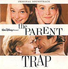 220px-The_Parent_Trap_(soundtrack)