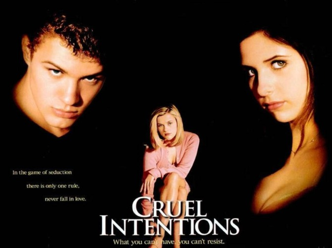 Cruel-Intentions-cruel-intentions-305654_1024_768