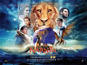 The-Chronicles-of-Narnia-The-Voyage-of-the-Dawn-Treader-14032011