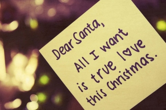 christmas-love-santa-true-love-Favim.com-111042_large