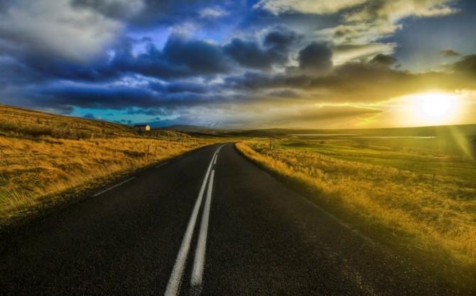 Lost-Highway-In-Blogging